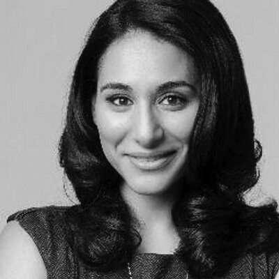 Lina Ismail